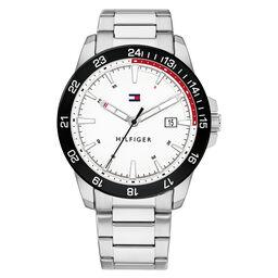Tommy Hilfiger Men's 45mm Watch