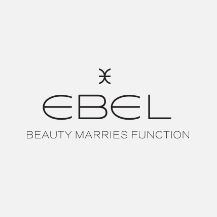 Shop Ebel