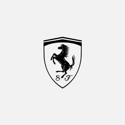 Shop Scuderia Ferrari